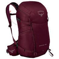 Osprey Women's Skimmer 28 Hydration Backpack