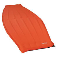 Therm-a-Rest Slacker Self-Infating Hammock Pad