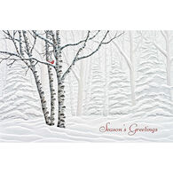 Pumpernickel Press Serene View Deluxe Boxed Greeting Cards