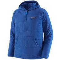 Patagonia Men's Pack In Pullover Hoody