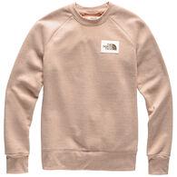 The North Face Women's Heritage Crew Sweatshirt