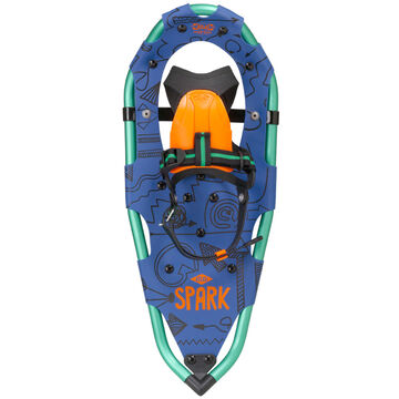 Atlas Children's Spark 20 Snowshoe