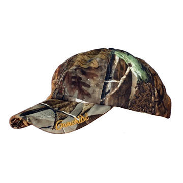 Gamehide Men's Sporting Cap