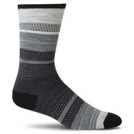 Goodhew Women's Jasmin Crew Sock