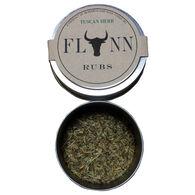 Flynn Rubs - Tuscan Herb