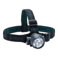 Streamlight Trident 80 Lumen Headlamp