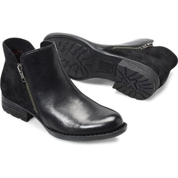 Born Womens Keefe Boot