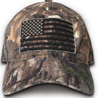 Buck Wear Men's Smooth Operator Hat