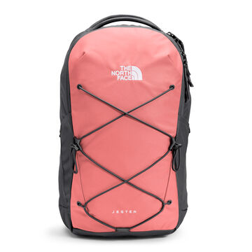 The North Face Womens Jester 22 Liter Backpack