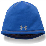 Under Armour Boy's Elements 2.0 Beanie