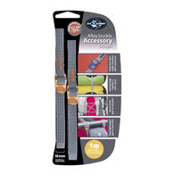 Sea to Summit 10mm Accessory Strap - 2 Pk.