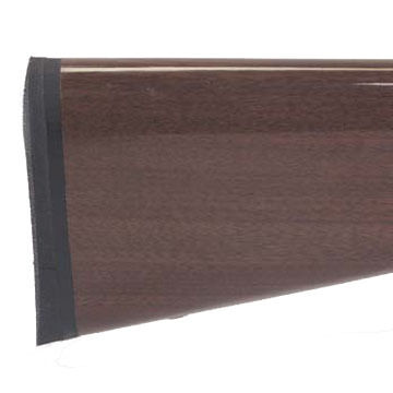 Pachmayr DP200 Ultra Lite Recoil Pad