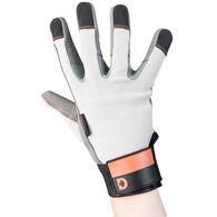 Dovetail Workwear Women's Multi-Purpose Work Glove
