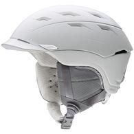 Smith Women's Valence MIPS Snow Helmet