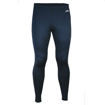 Hot Chillys Mens Micro-Elite Chamois Midweight 8K Tight