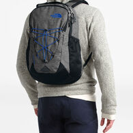 The North Face Jester 29 Liter Backpack - Discontinued Model