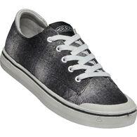 Keen Footwear Women's Elsa IV Sneaker