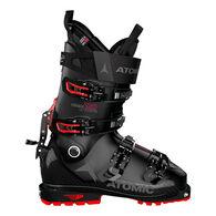 Atomic Hawx Ultra XTD 120 Tech GW Alpine Ski Boot