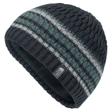 The North Face Mens Blues Beanie