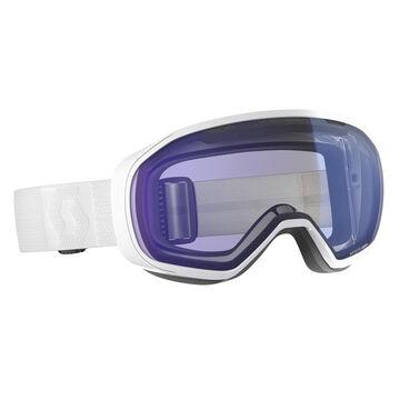 Scott Fix Snow Goggle