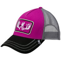 Browning Women's Typical Cap