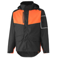 Helly Hansen Men's West Coast Jacket