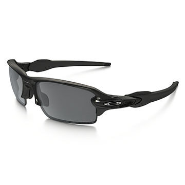 Oakley Flak 2.0 Polarized Sunglasses
