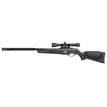 Gamo Bone Collector Maxxim 177 Cal. Air Rifle w/ 3-9x40mm Air Riflescope