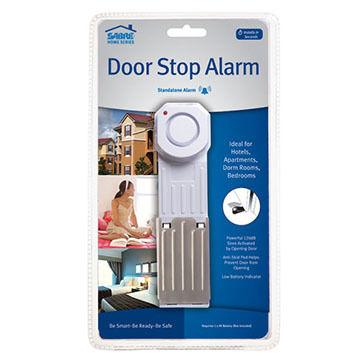 Sabre Door Stop Alarm