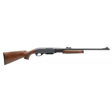 Remington Model 7600 308 Winchester 22 4-Round Rifle