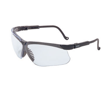 Honeywell Howard Leight Genesis Safety Glasses