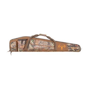 """Allen Company Gear Fit Pursuit Bruiser 48"""" Rifle Case"""
