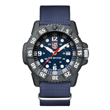 Luminox Master Carbon SEAL 3800 Series Watch