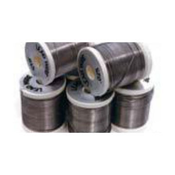 Wapsi Round Lead Wire Fly Tying Material