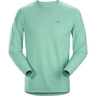 Arc'teryx Men's Remige Long-Sleeve Shirt