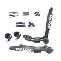 Malone Auto Racks FoldAway-J Kayak Carrier