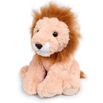 Aurora Lion 14 Plush Stuffed Animal