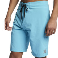 """Hurley Men's Phantom Only And Only 20"""" Boardshort"""