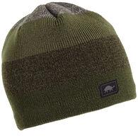 Turtle Fur Men's BTV Ragg Wool Beanie