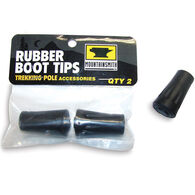 Mountainsmith Rubber Boot Tip - 1 Pair