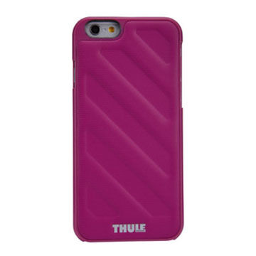 Thule Gauntlet iPhone 6 Plus Phone Case