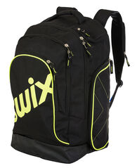 Swix Budapack Ski Boot Backpack
