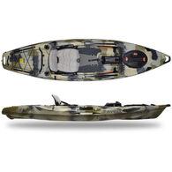 Feelfree Lure 11.5 V2 Sit-on-Top Fishing Kayak