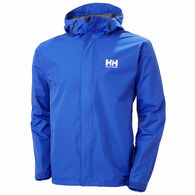 Helly Hansen Men's Seven J Jacket