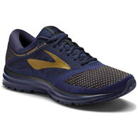 Brooks Sports Men's Revel Running Shoe