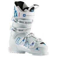 Lange Women's LX 70 W Alpine Ski Boot