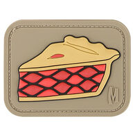 Maxpedition Pie PVC 3D Morale Patch