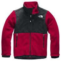 The North Face Youth Denali Jacket