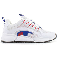 Champion Youth Rally Pro Running Shoe