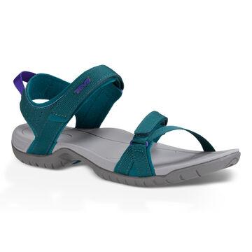 Teva Womens Verra Sandal
